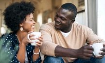 Reasons to believe in love again