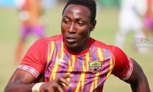 CAF Champions League prelims… Hearts eager to tame WAC