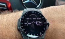 Belal Life Has Filled a Gap in the Luxury Watch Market