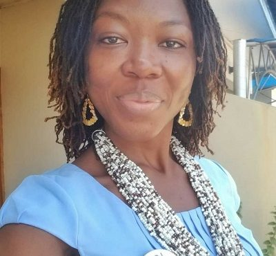 Seek medical clearance before exercising after giving birth  —Wellness Coach