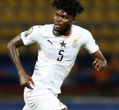 Stars to tame Zimbabwe