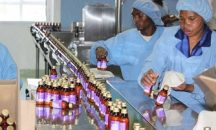 Govt must support pharmaceutical companies to produce vaccines locally