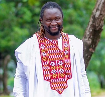 Honour the living legends with affordable houses – Sammy Rasta